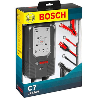 Bosch C7 Battery Charger 3.jpg