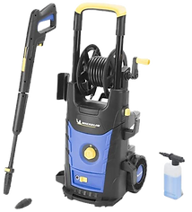 Michelin MPX19EH Pressure Washer_edited.png