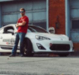 Apex Auto Profile Pic (3).png