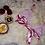 Thumbnail: Blush Bralette