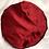 Thumbnail: Rose Bonnet