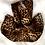 Thumbnail: VIP Leopard Print Self-Care Package