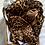 Thumbnail: Bonnet Leopard Print Package