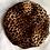 Thumbnail: Leopard Print Bonnet