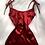 Thumbnail: Rose Reveal Dress
