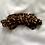 Thumbnail: Leopard Print Mini Bundle