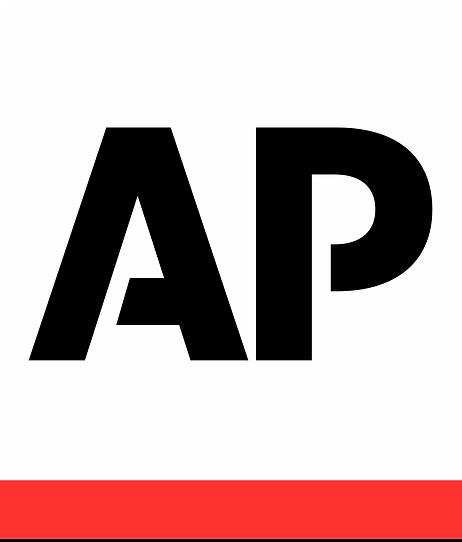 873px-Associated_Press_logo_2012.svg.png