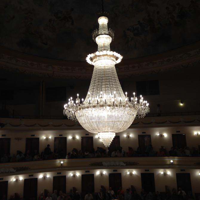 Beethoven - Gershwin - Copland
