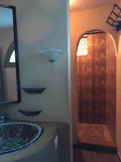 Pal_baño.JPG
