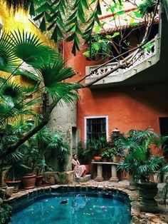 Pool with woman.jpg