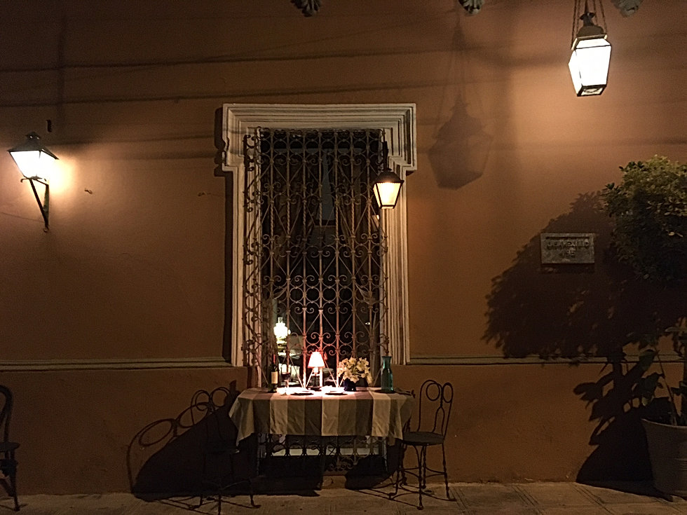 Street Table.JPG