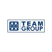 48350_logo_20191115164328 (1).png