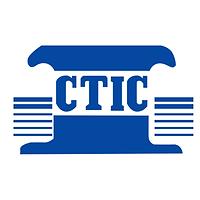 CTIC.png