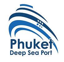 PDSP Company Logo.jpg