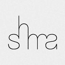 อาชีพภูมิสถาปนิก_logo.jpg