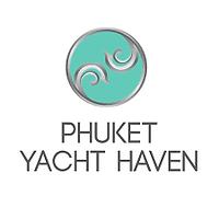 PhuketYachtHaven.png