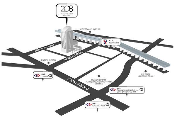 208_wirelessroad_building_map.jpg