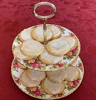 coras cookies.jpeg