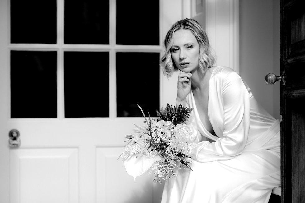 Rebecca Goddard Photography - Miavana Lifestyle-101_edited.jpg