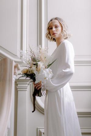 Rebecca Goddard Photography - Miavana Li