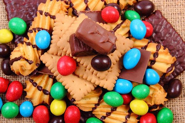 Snacks-1.jpg