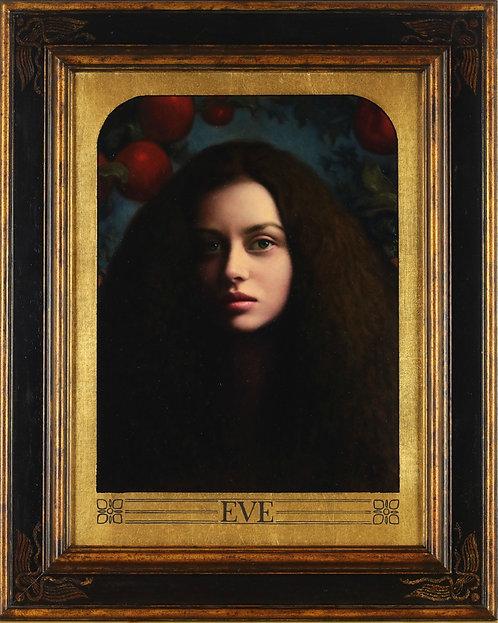'Eve'
