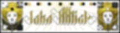 Logo and Header-002.JPG