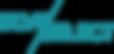 blvd_select_logo.png