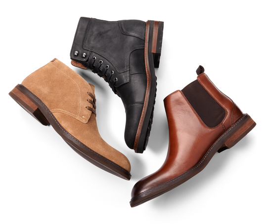Men's Boot Collection-lrp.png