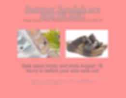 summer sale 19 website.png