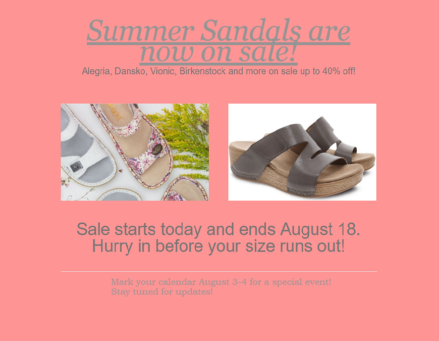summer sale 19 website.png
