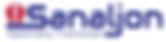sanaljon logo wix.png crop.png edit draf