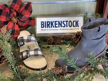 Birkenstock #2.jpg