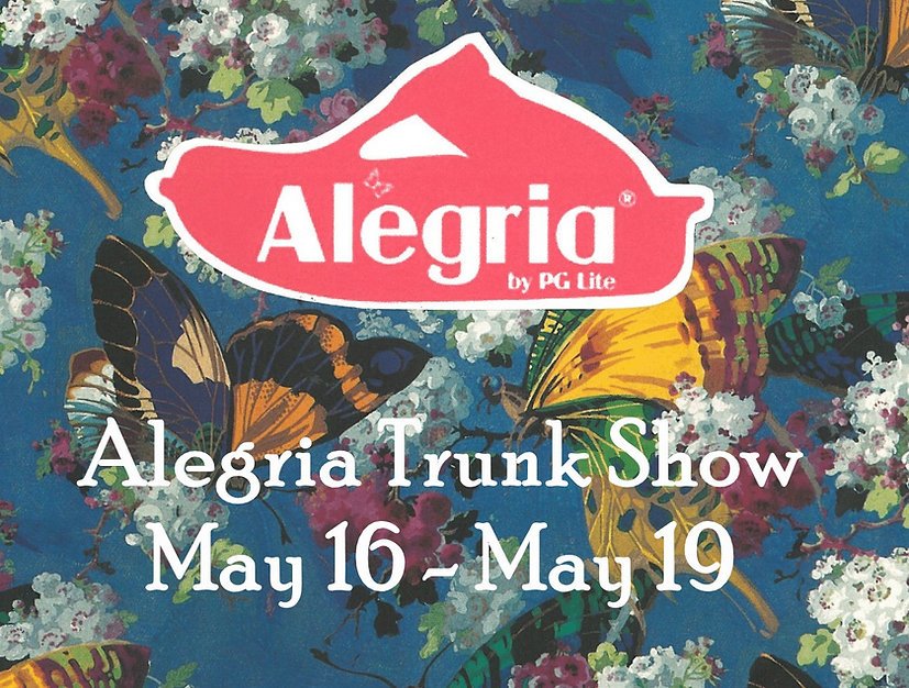 alegria trunk show sign spring 19.jpg