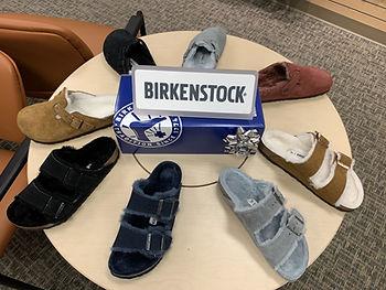 birkenstock pic #2.jpg