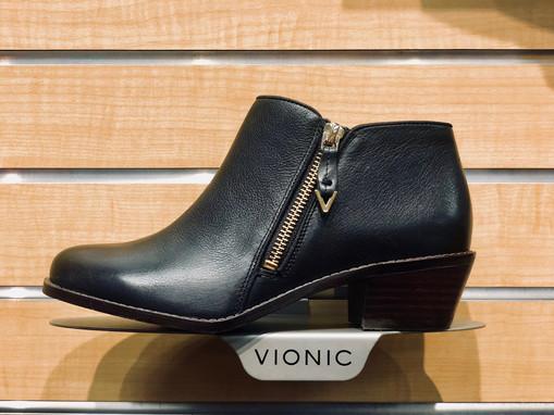 vionic black jolene in store photo.jpg