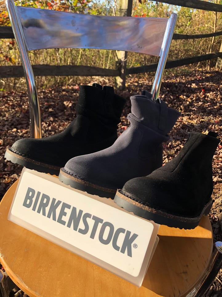 Birkenstock winter boot 2019.jpg