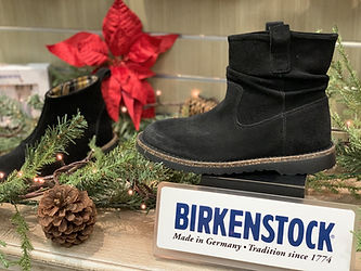 birkenstock #1.jpg