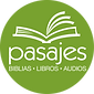 Logo PASAJES.png