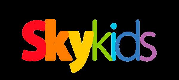 SkykidsLogo.png