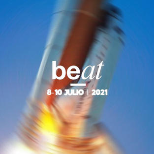 Beat Conferencia