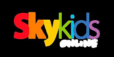 SkykidsOnline-Logo.png