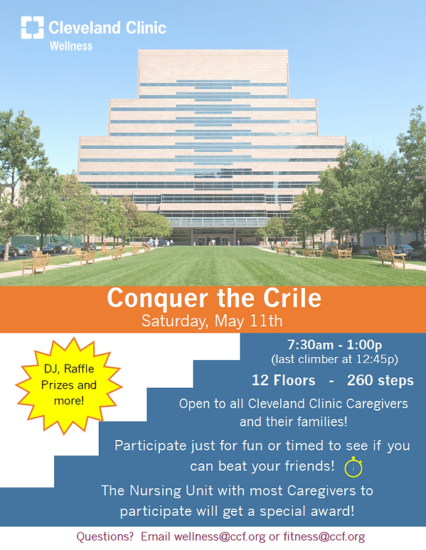 conquer the crile.PNG