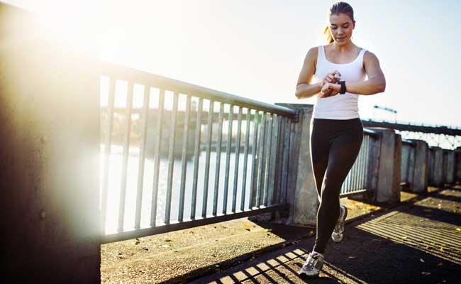 Healthy Choice Portal