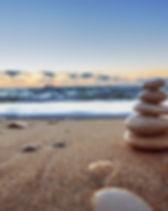 stacked-stones.jpg