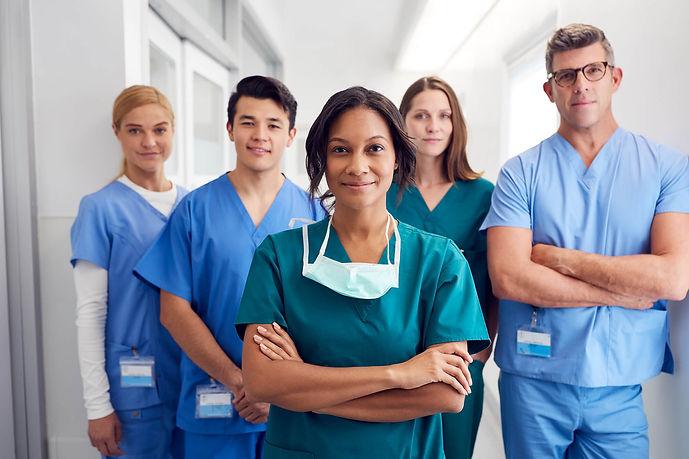nurses_G_1204177269.jpg