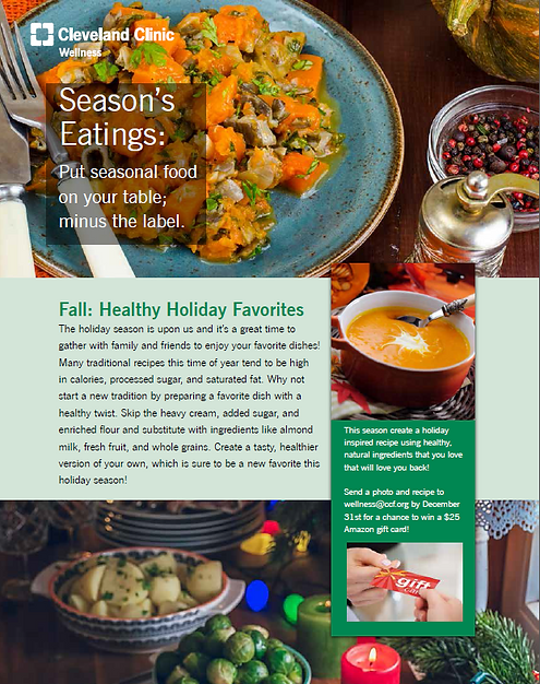 fall seasons eatings.PNG