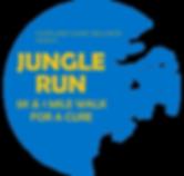 Wellness-5k-JungleRun-Logo.png