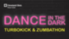 danceindark.png