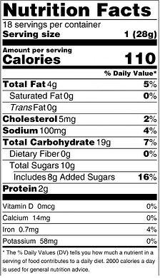 18ct oatmeal.JPG